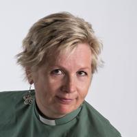 Arja Kujala