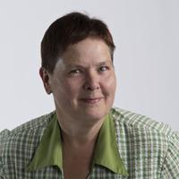 Hannele Lundgren
