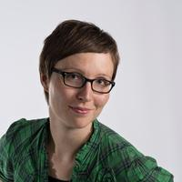 Anja Nwose
