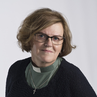 Eeva Rouvinen