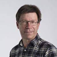 Jorma Virtanen